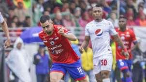 América de Cali - Deportivo Pasto Liga Águila 2019