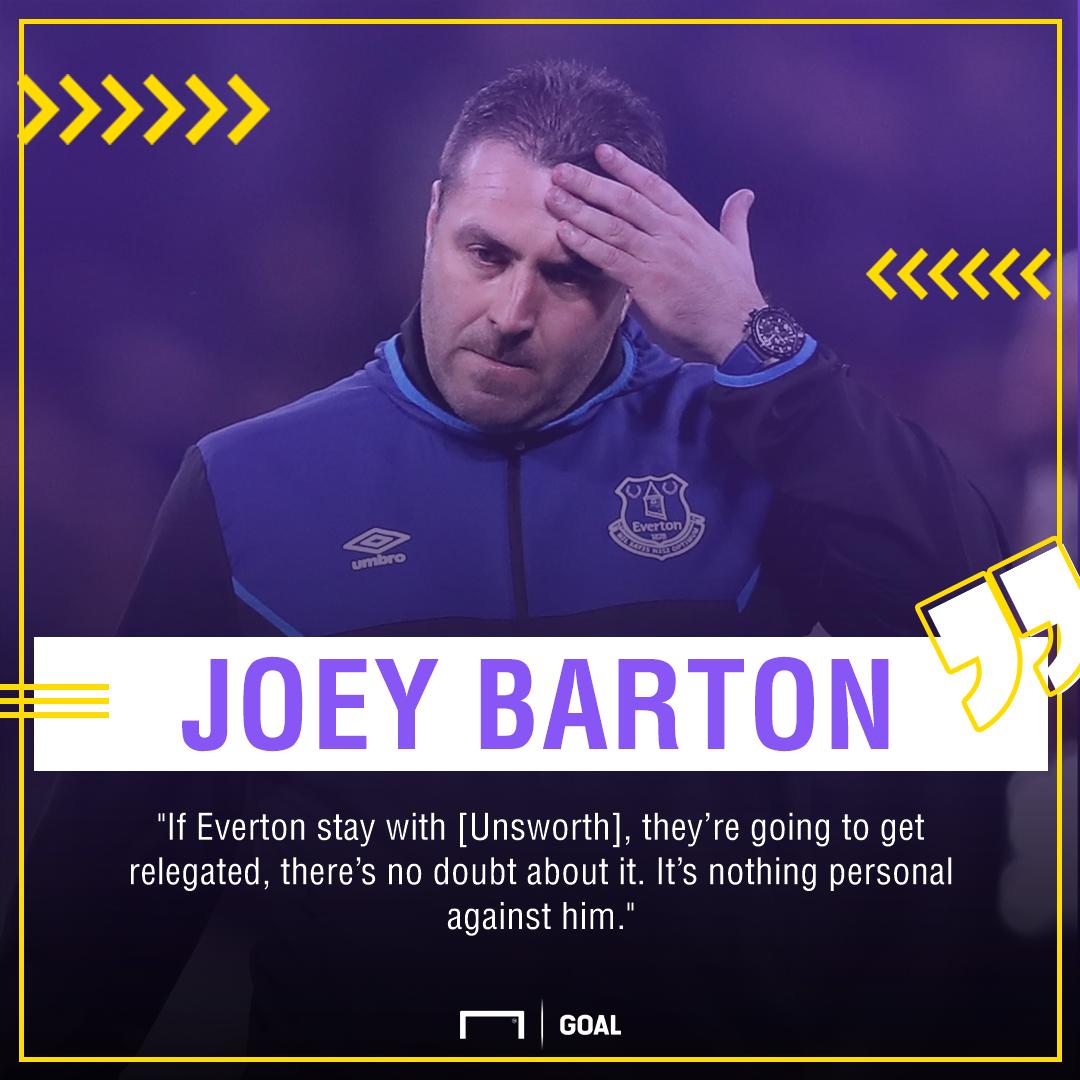 Barton on Unsworth GFX