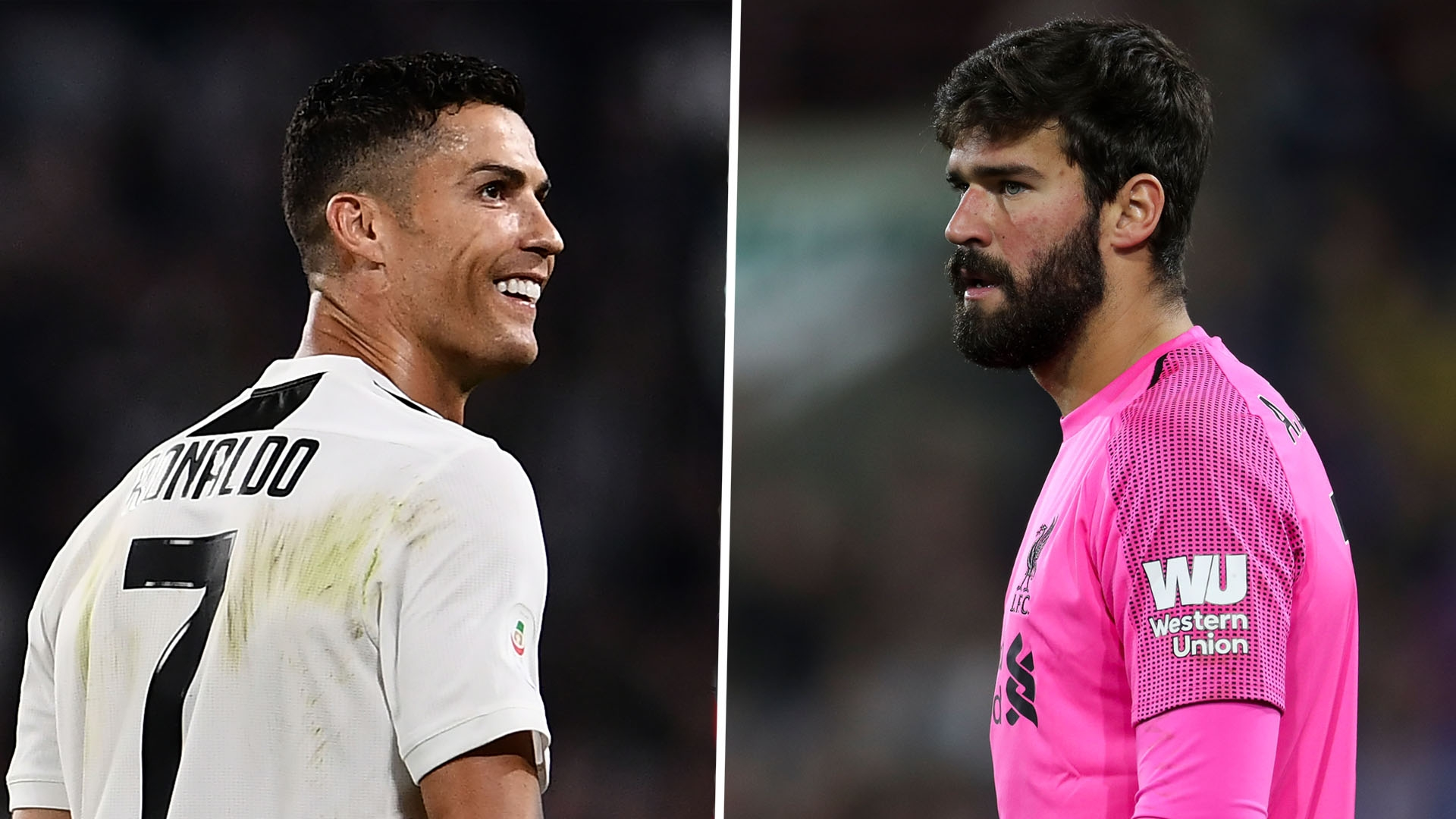 Ronaldo-alisson_1w4zsk5ibken91nn2o62l5qj7d