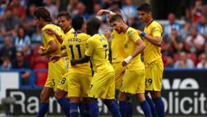 Chelsea-Huddersfield-11082018