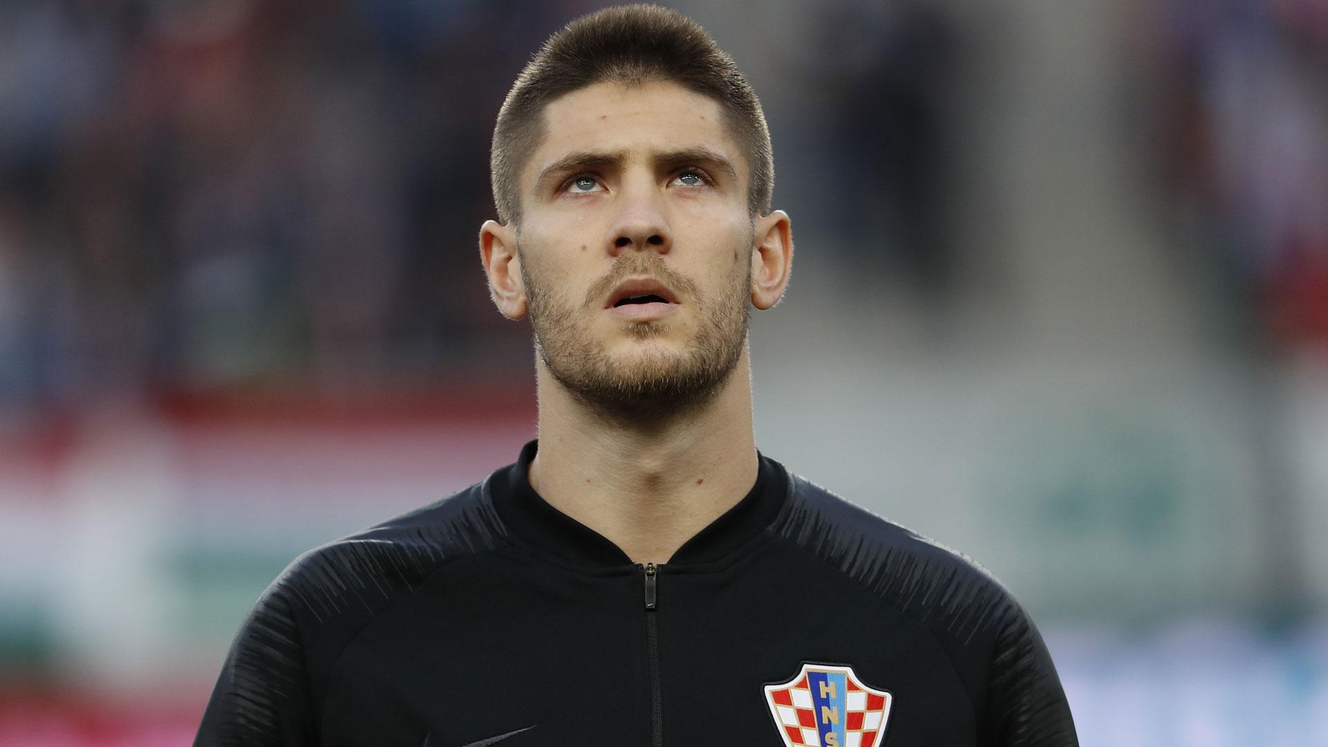 Calciomercato Milan, possibile accordo per Kramaric e Maldini penserebbe a Kabak