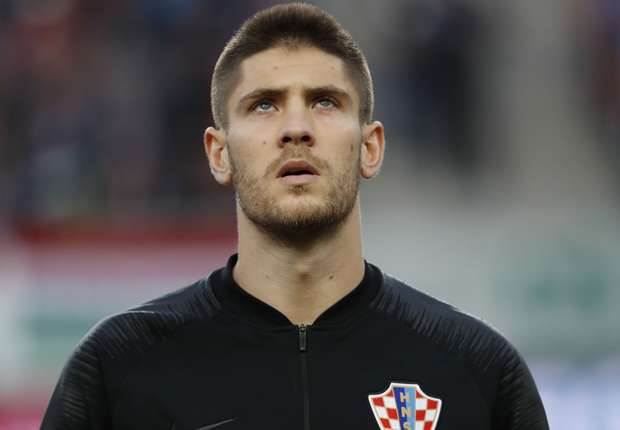 "Calciomercato Milan, idea Kramaric: ""Può valere 40 milioni"