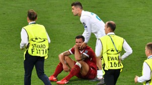 dejan lovren mateo kovacic - real madrid liverpool - champions league 26052018