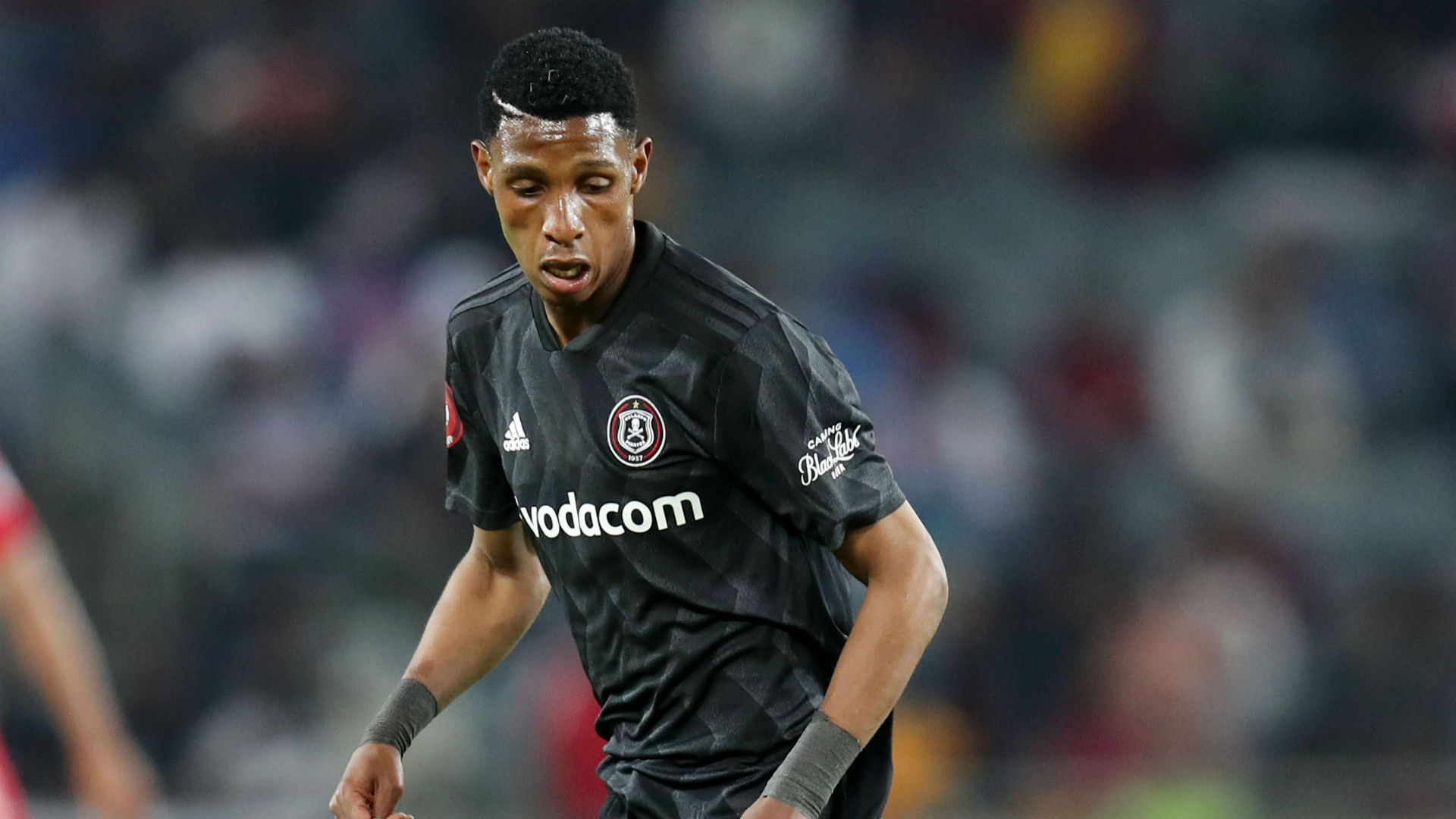 In Depth How Orlando Pirates Battled With Barokas Bus Goalcom