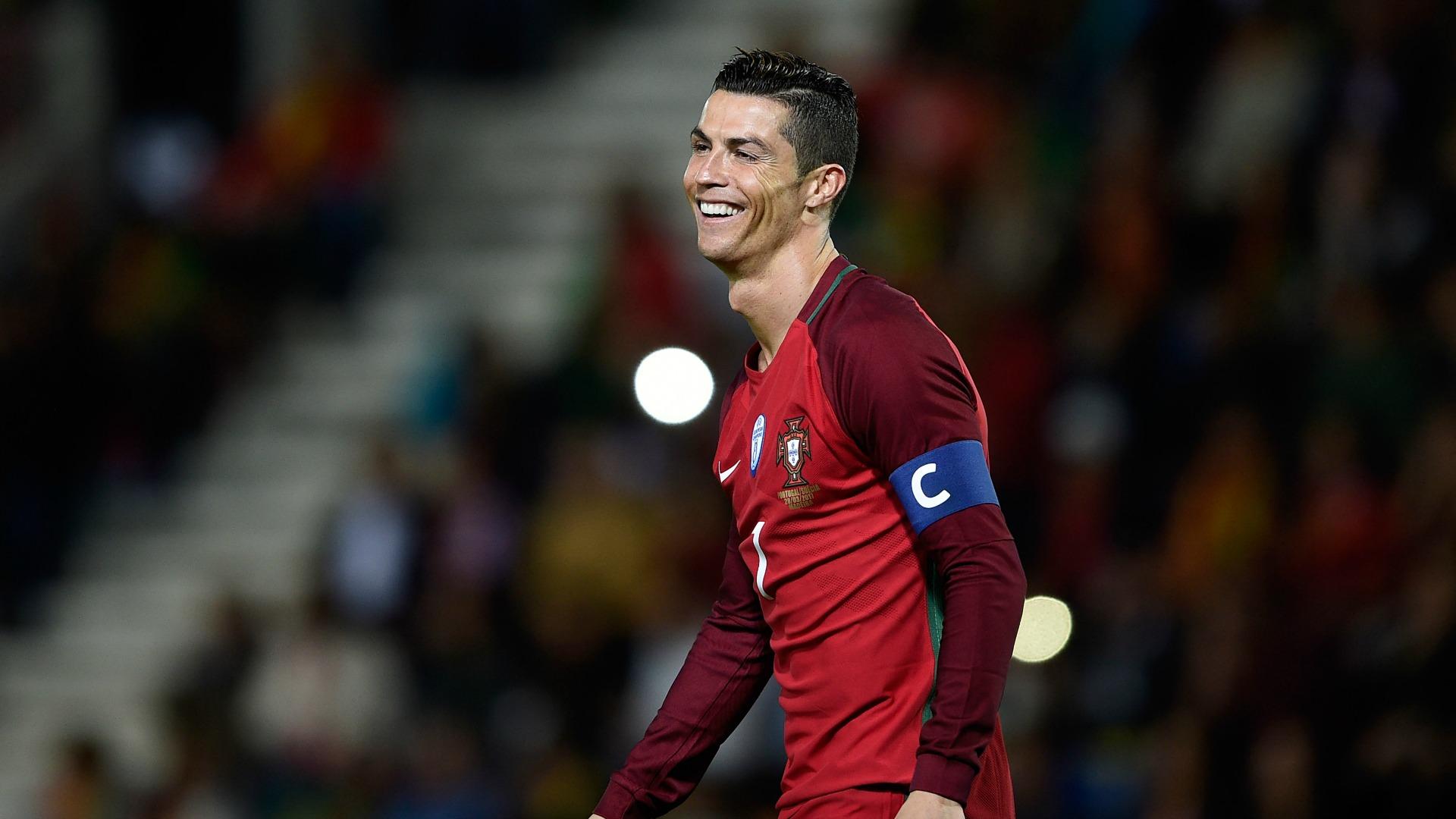 Ronaldo nei guai con il fisco spagnolo