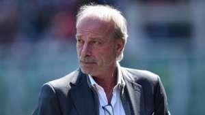 Walter Sabatini Inter