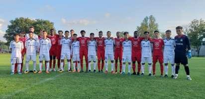 Hoang Anh Gia Lai U17