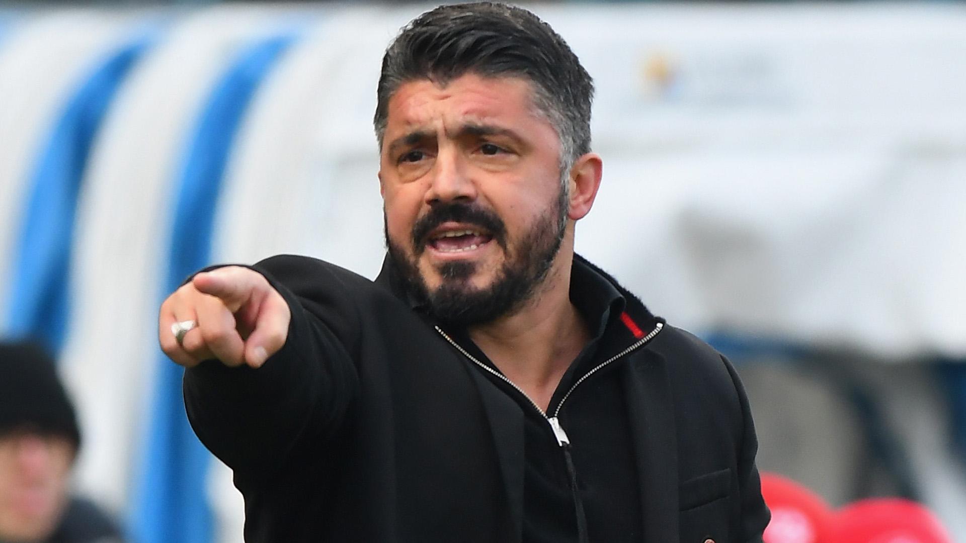 Milan, bollettino medico: Rodriguez recuperato, cautela per Conti