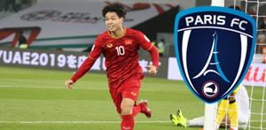 (Facebook thumbnail) Nguyen Cong Phuong Paris FC