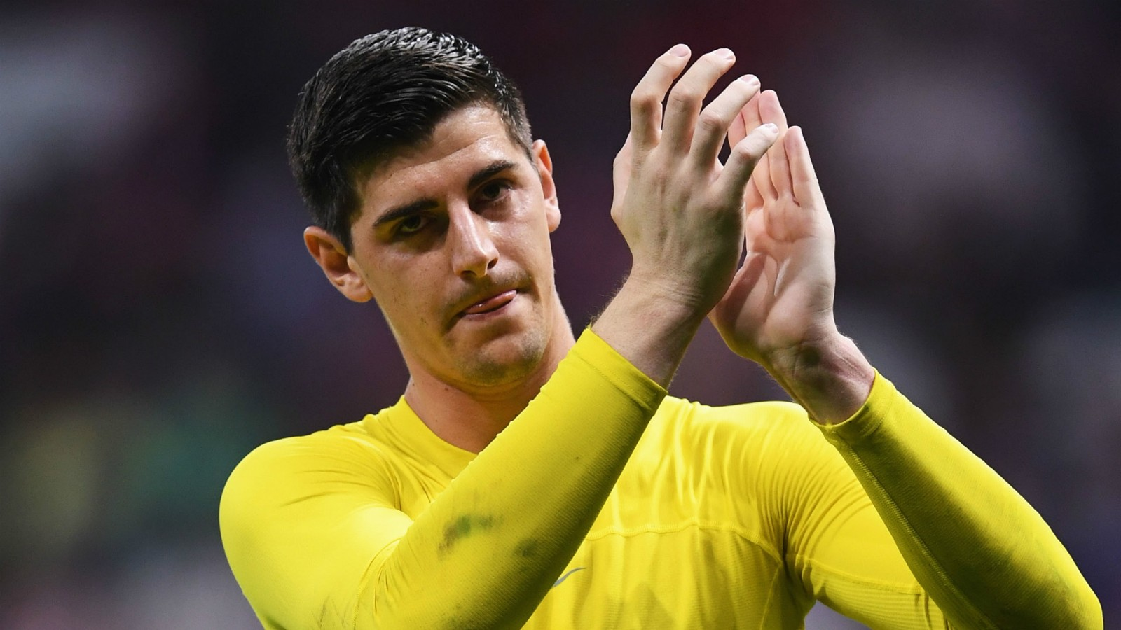 https://images.performgroup.com/di/library/GOAL/98/97/thibaut-courtois-chelsea_oudkjw65x2vx1fv98qsl5okcn.jpg?t=-933008546&quality=90&w=0&h=900%20480@2x,https://images.performgroup.com/di/library/GOAL/98/97/thibaut-courtois-chelsea_oudkjw65x2vx1fv98qsl5okcn.jpg?t=-933008546&quality=90&h=540%20580,https://images.performgroup.com/di/library/GOAL/98/97/thibaut-courtois-chelsea_oudkjw65x2vx1fv98qsl5okcn.jpg?t=-933008546&quality=90&w=0&h=1080%20580@2x,https://images.performgroup.com/di/library/GOAL/98/97/thibaut-courtois-chelsea_oudkjw65x2vx1fv98qsl5okcn.jpg?t=-933008546&quality=90&h=710%20740,https://images.performgroup.com/di/library/GOAL/98/97/thibaut-courtois-chelsea_oudkjw65x2vx1fv98qsl5okcn.jpg?t=-933008546&quality=90&w=0&h=1420%20740@2x,https://images.performgroup.com/di/library/GOAL/98/97/thibaut-courtois-chelsea_oudkjw65x2vx1fv98qsl5okcn.jpg?t=-933008546&quality=90&h=630%20980,https://images.performgroup.com/di/library/GOAL/98/97/thibaut-courtois-chelsea_oudkjw65x2vx1fv98qsl5okcn.jpg?t=-933008546&quality=90&w=0&h=1260%20980@2x,https://images.performgroup.com/di/library/GOAL/98/97/thibaut-courtois-chelsea_oudkjw65x2vx1fv98qsl5okcn.jpg?t=-933008546&quality=90&h=800%201580,https://images.performgroup.com/di/library/GOAL/98/97/thibaut-courtois-chelsea_oudkjw65x2vx1fv98qsl5okcn.jpg?t=-933008546&quality=90&w=0&h=1600%201580@2x,https://images.performgroup.com/di/library/GOAL/98/97/thibaut-courtois-chelsea_oudkjw65x2vx1fv98qsl5okcn.jpg?t=-933008546&quality=90&h=300,https://images.performgroup.com/di/library/GOAL/98/97/thibaut-courtois-chelsea_oudkjw65x2vx1fv98qsl5okcn.jpg?t=-933008546&quality=90&w=0&h=600%20@2x%22%3E%20%3Cmeta%20itemprop=%22url%22%20content=%22https://images.performgroup.com/di/library/GOAL/98/97/thibaut-courtois-chelsea_oudkjw65x2vx1fv98qsl5okcn.jpg?t=-933008546&quality=90&w=1280%22%3E%20%3Cmeta%20itemprop=%22width%22%20content=%221280%22%3E%20%3Cmeta%20itemprop=%22height%22%20content=%22720%22%3E%20%3Cnoscript%3E%20%3Cimg%20src=%22https://images.perfor