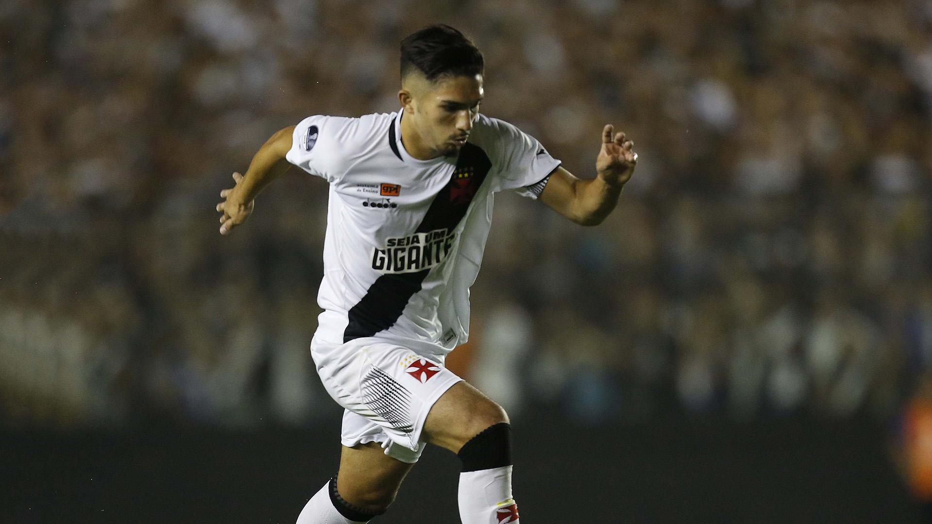 Campeonato Brasileiro  vivendo boa fase e em recuperação no ... 00d72f91b4786