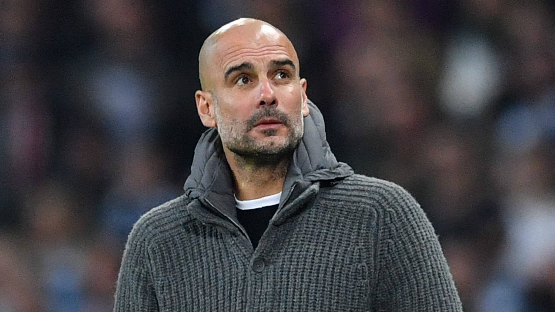 'No doubt' Guardiola is the world's best coach – Valverde