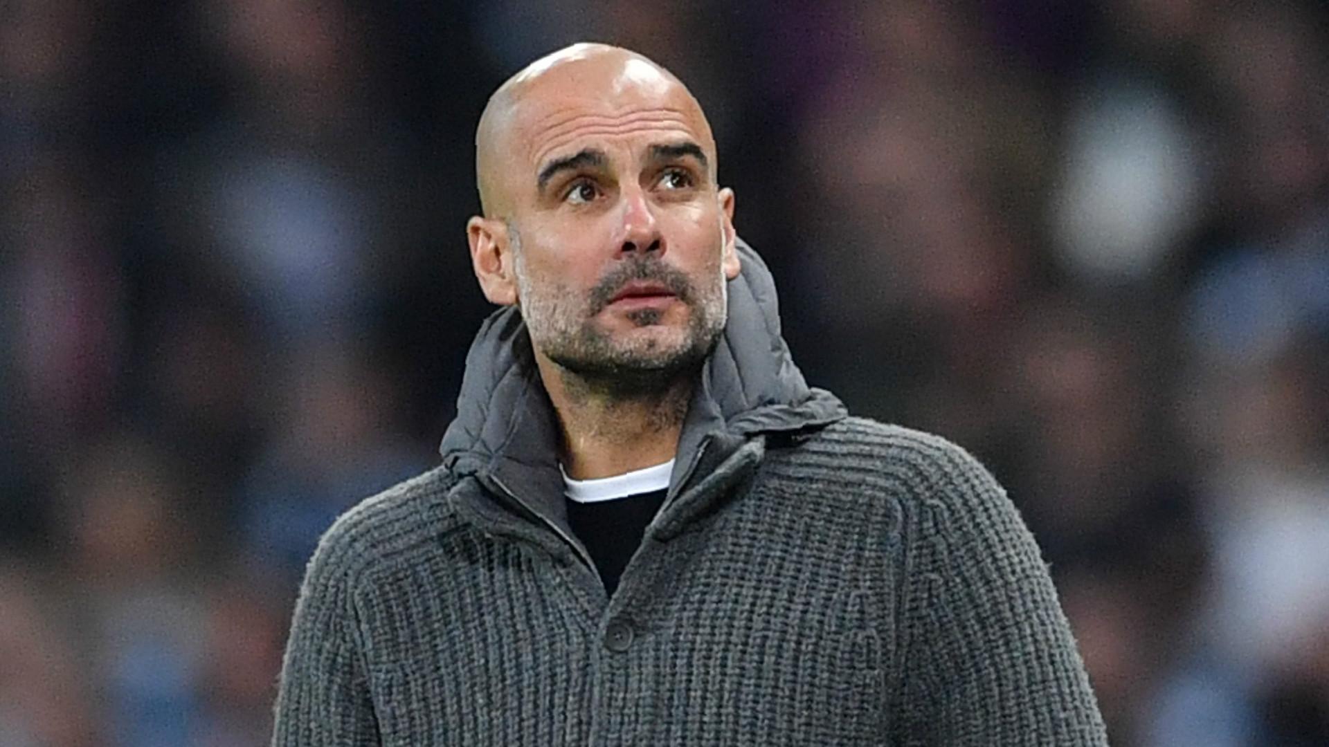 Man City 4-3 Tottenham: VAR decisions were 'cruel' to ...