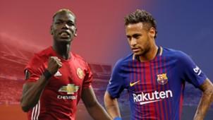 GFX Barcelona Manchester United 25072017