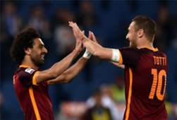 Salah Totti