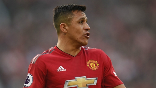 b75c080a8 What is Alexis Sanchez s net worth and how much does the Man Utd star earn