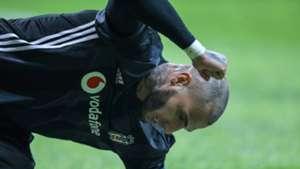 Ricardo Quaresma Besiktas