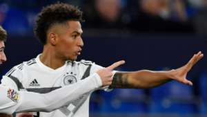 Thilo Kehrer Germany Netherlands