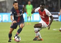 Pelé (Monaco)