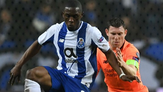 EXCLUSIVE: French side AS Saint Etienne ready to swoop for Ghanaian striker Majeed Waris