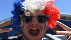 France fans France Australia World Cup 2018.jpg