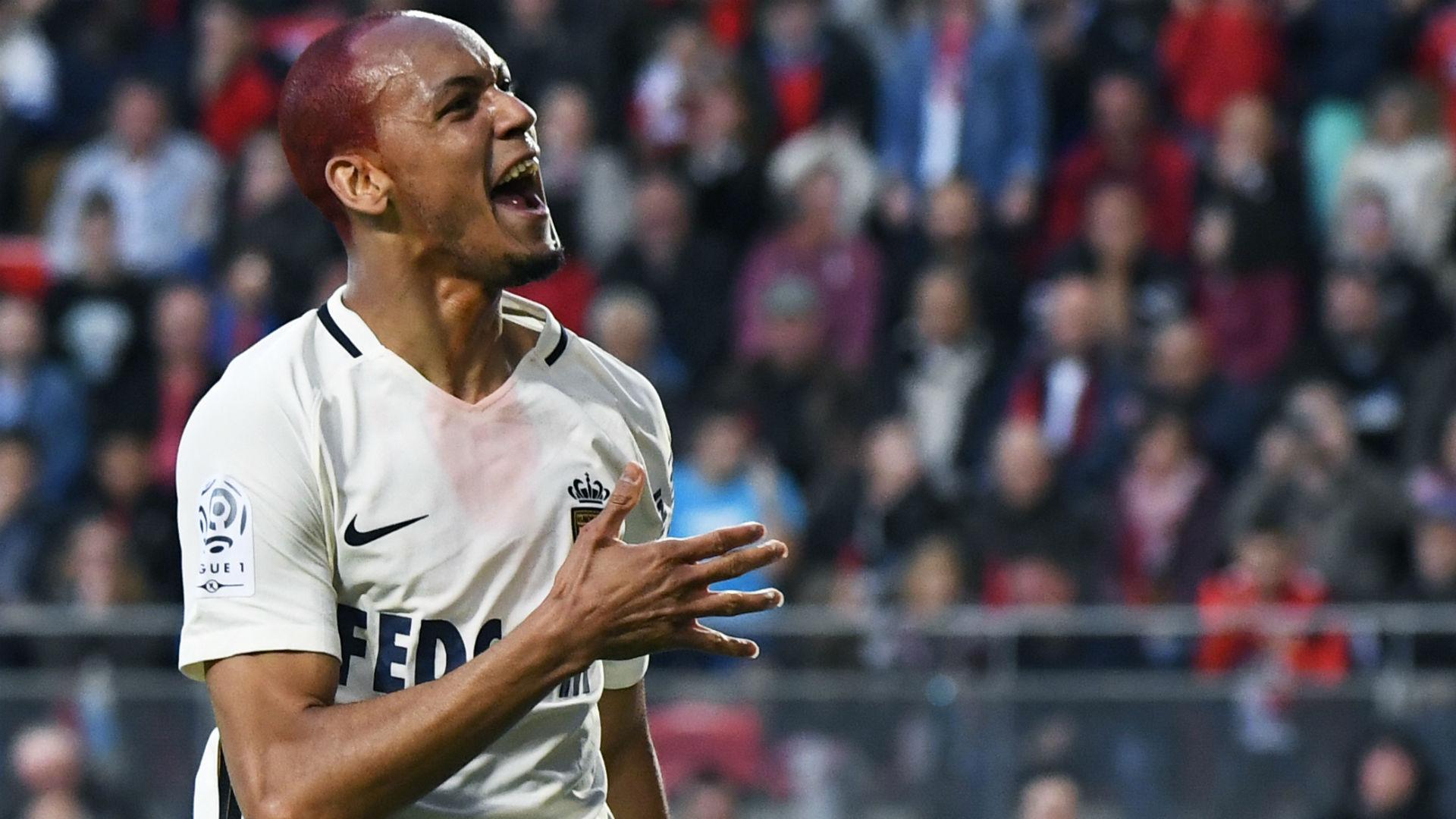 Calciomercato Juve: c'è il sì di Fabinho, Deco conferma