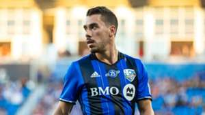 Daniel Lovitz MLS Montreal Impact 07192018