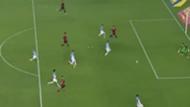 Gaibor Gol Independiente Racing Superliga Fecha 20 Captura TV