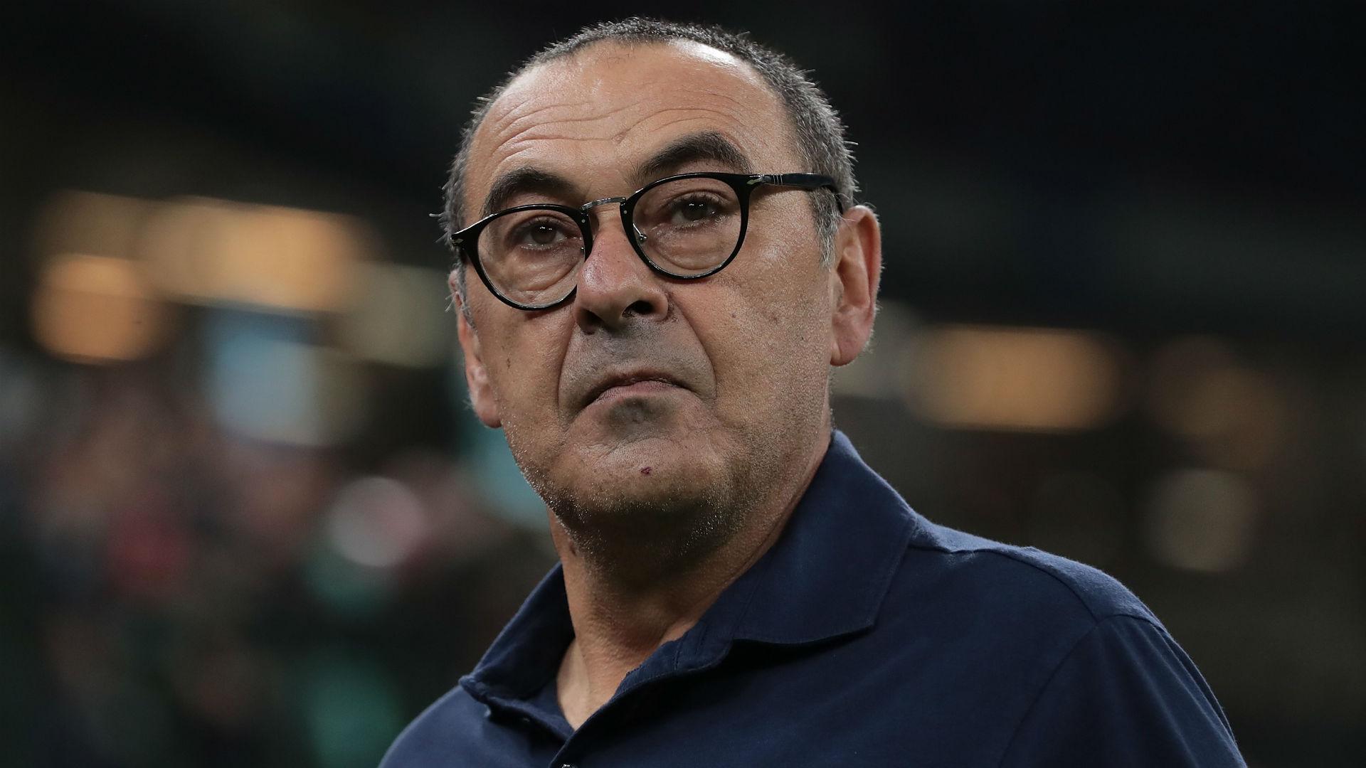 Ronaldo scores as Juventus extend Serie A lead