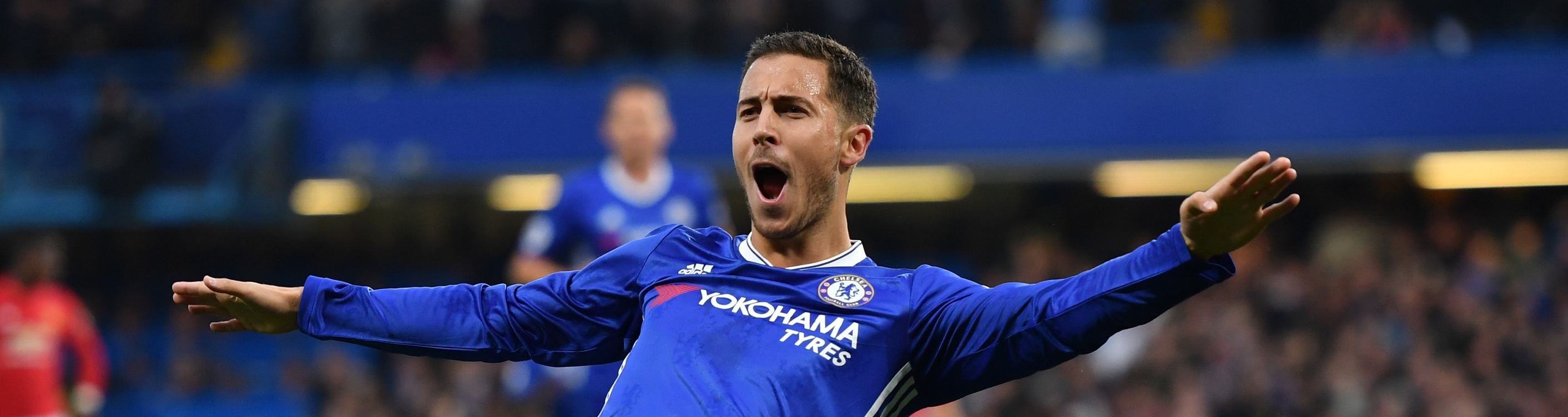 Hazard for betting piece DO NOT USE IN ARTICLES