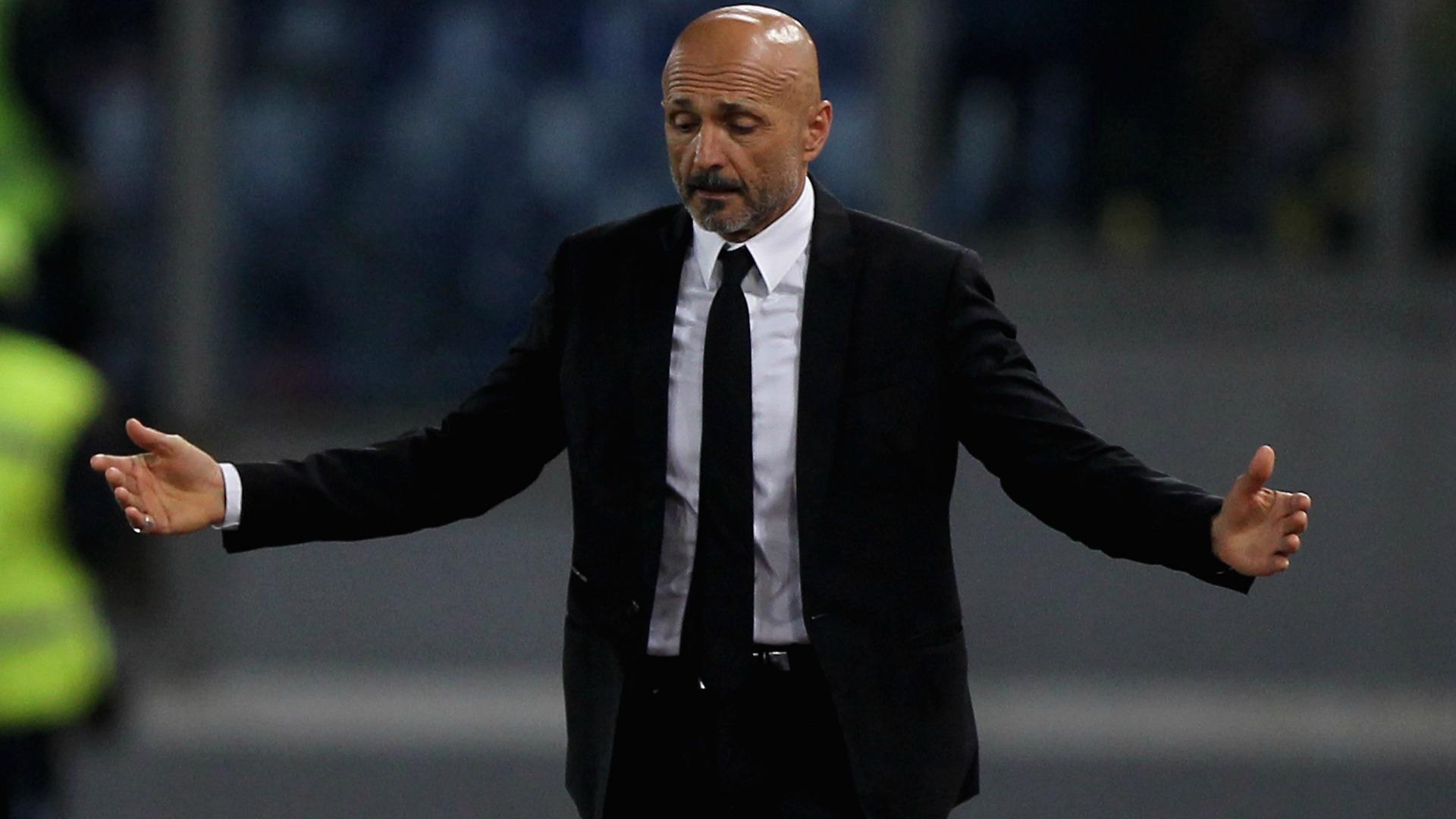 Inter-Pochettino: Ausilio vola a Londra per l'allenatore del Tottenham