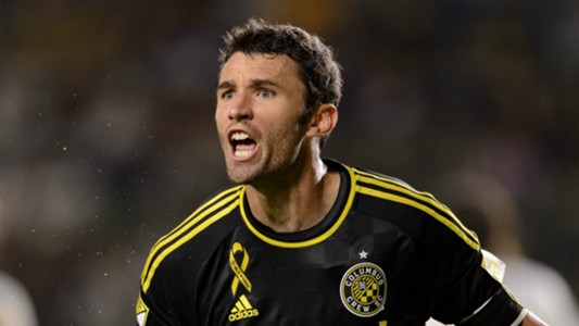 Michael Parkhurst MLS Columbus 06032016