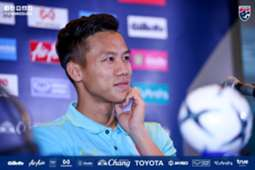 Que Ngoc Hai Vietnam King's Cup 2019