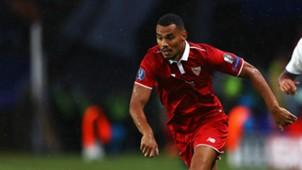 Timothee KolodziejczakSevilla La Liga