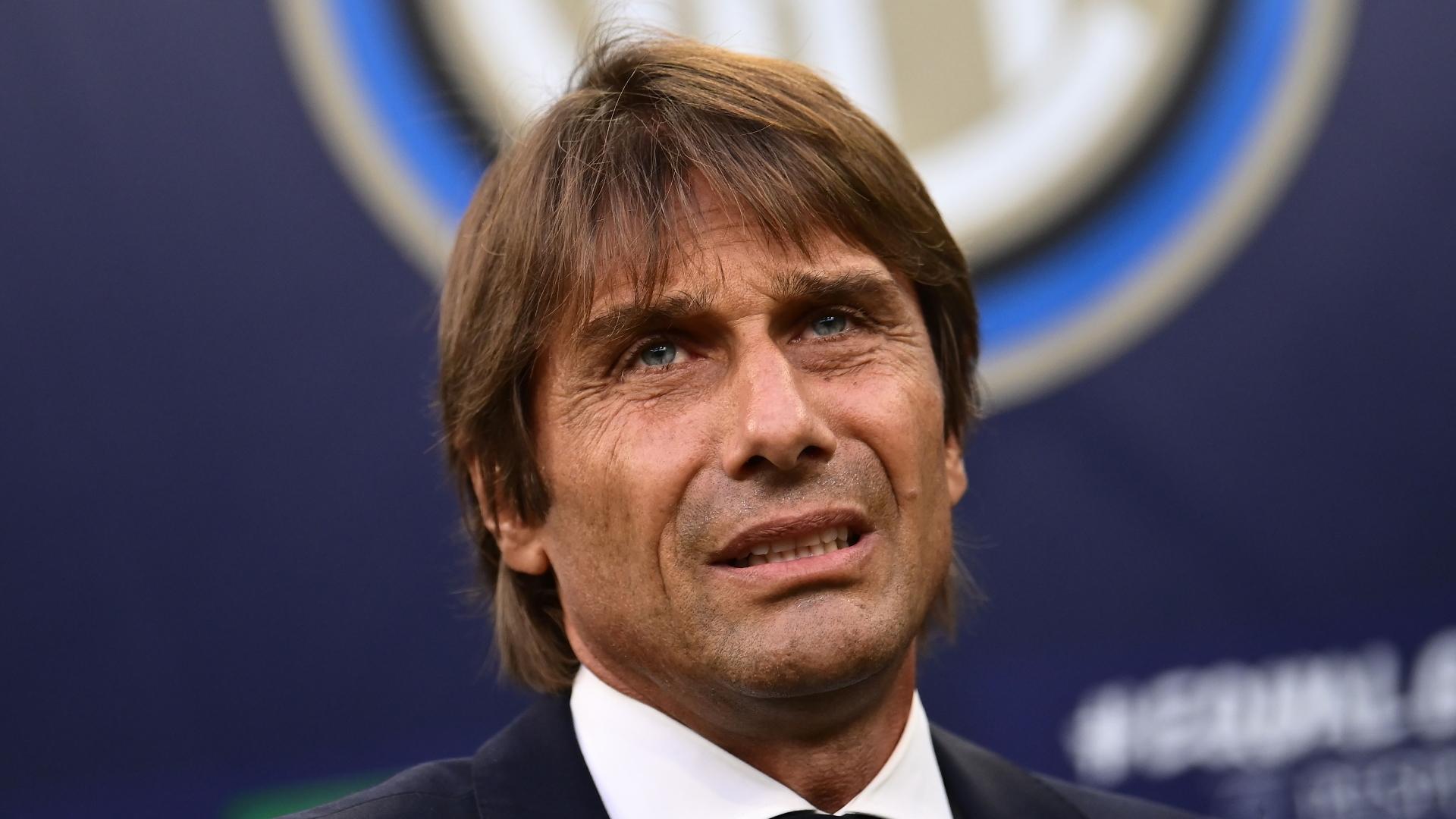 Conte duro con Agnelli sul caso stella: la Juventus è ...