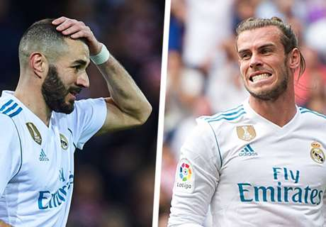 Who should Madrid sell this summer?