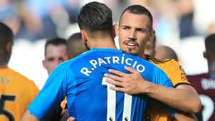 Rui Patricio