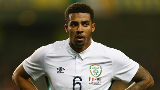 Cyrus Christie Republic of Ireland 18112014