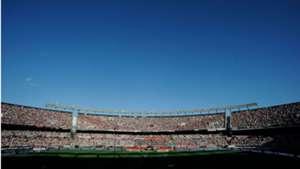 River Boca Copa Libertadores 2018 241118