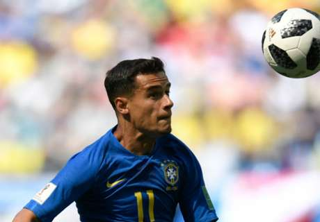 Brazil vs Costa Rica: TV, stream & preview
