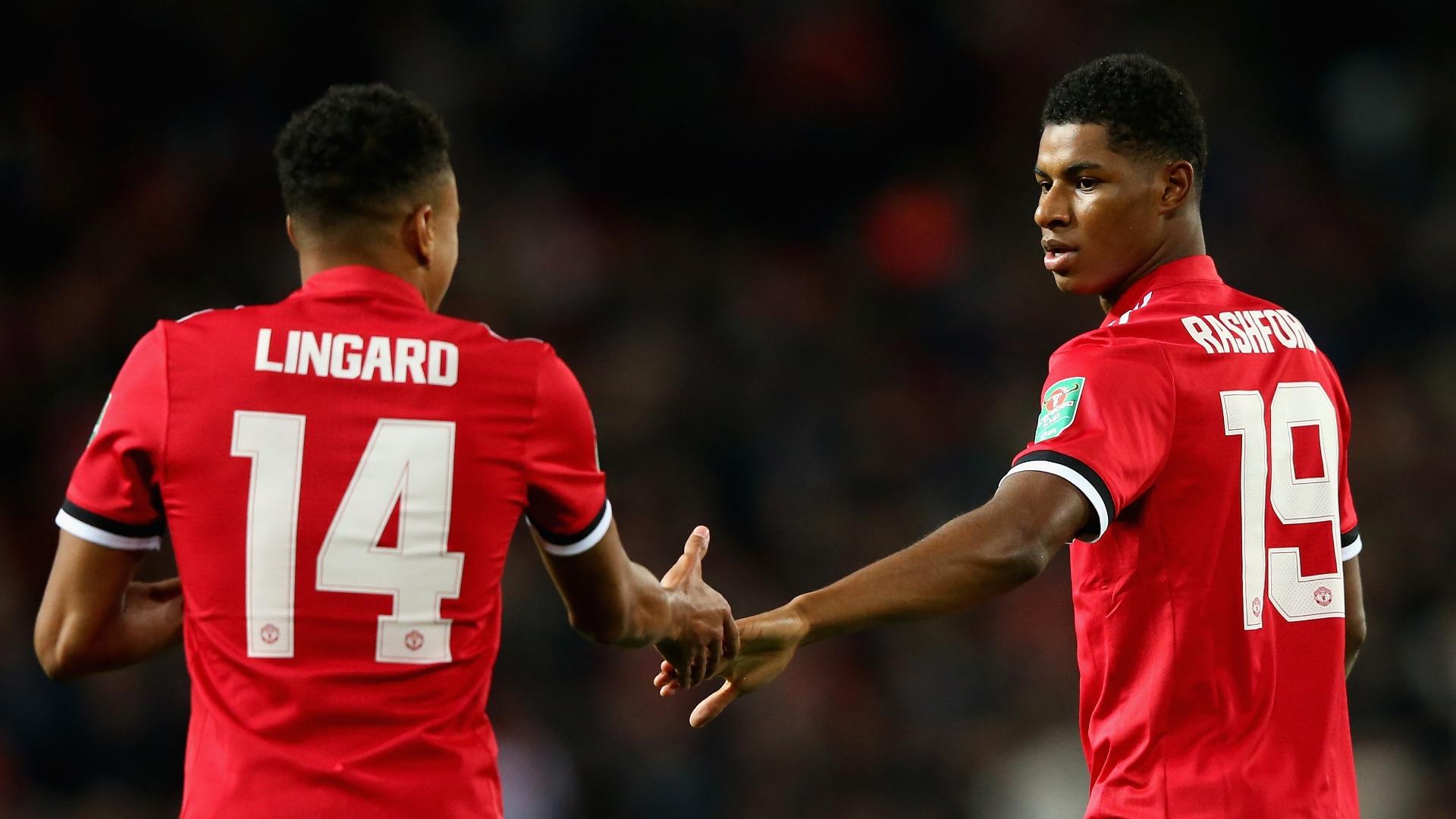 Manchester United Vs PSG: TV Channel, Live Stream, Squad