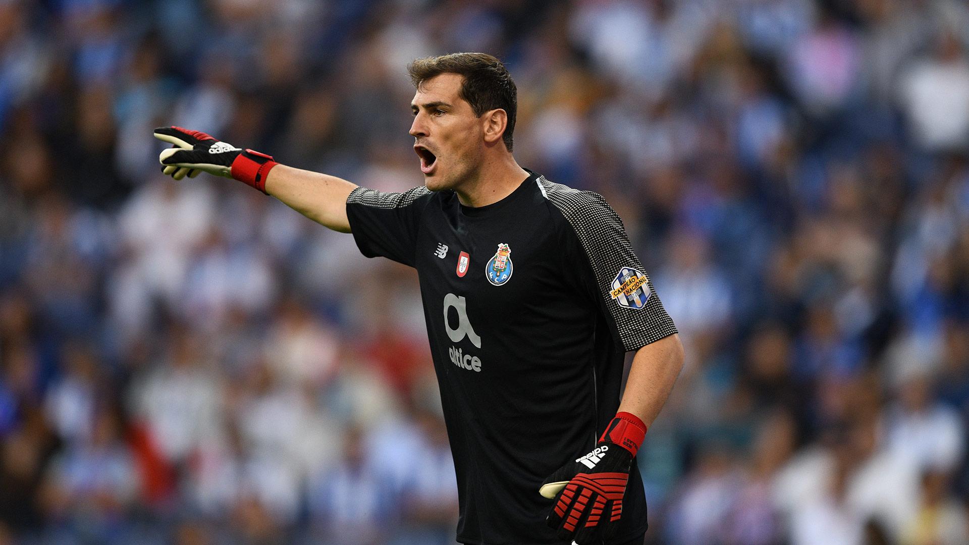 2018_8_4_Casillas