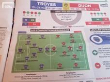 troyes newspaper