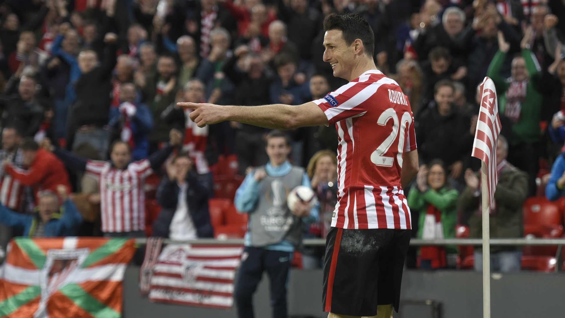 Barcelona saca apretado triunfo frente al Bilbao