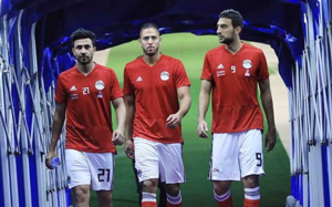 كوكا - عمرو طارق - تريزيجيه