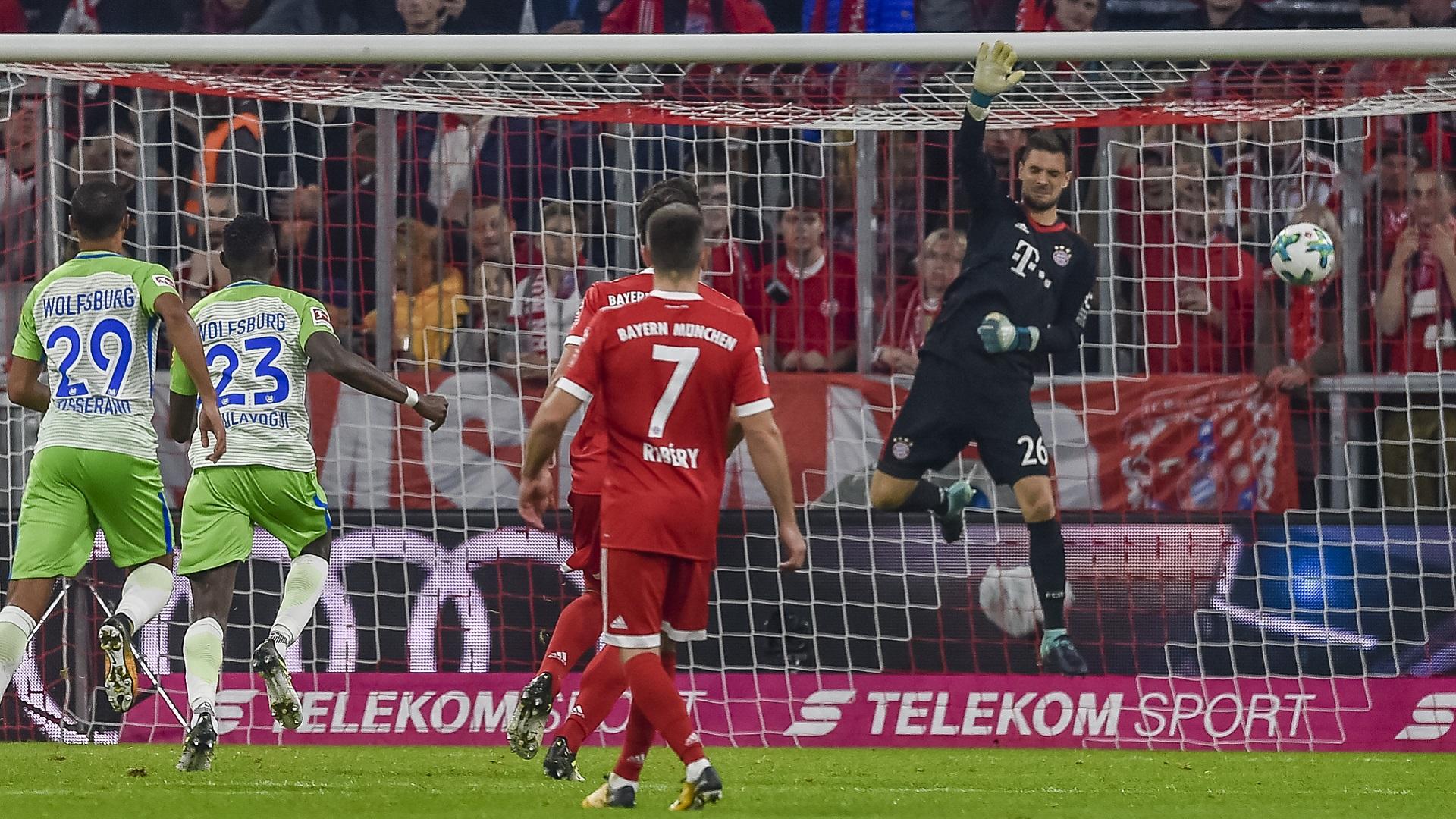 2017-09-23 Bayern Ulreich