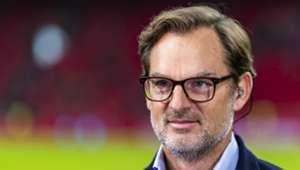 Ronald de Boer 12022018