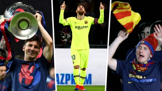 971d909f Messi's treble-treble: Barcelona superstar on track for Real history