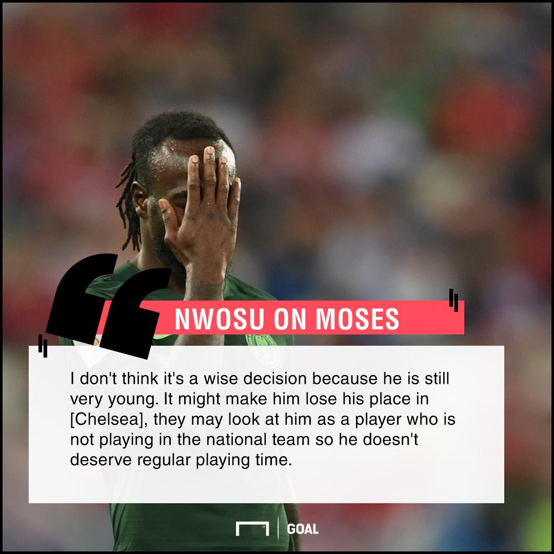 Nwosu-Moses PS