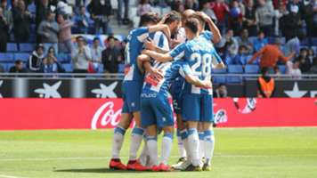 Image Result For Alaves Vs Espanyol En Vivo Por Tv